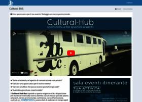 cultural-hub.com