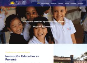 cultural.edu.pa