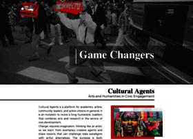 culturalagents.org