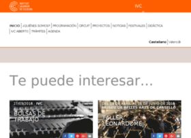 culturalcas.com