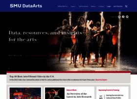 culturaldata.org