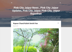 culturalheritagejaipur.blogspot.com
