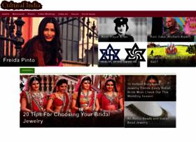 culturalindia.net