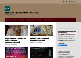 culturalpractice.wordpress.com