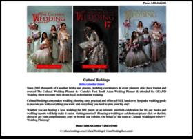 culturalwedding.com