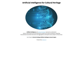 culturalword.com