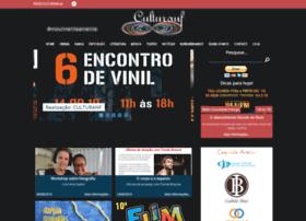 culturanf.com.br