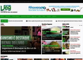 culturaveg.com.br