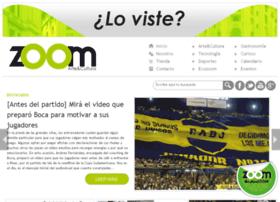 culturazoom.com