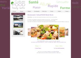 culture-food.fr