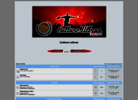 culture-ultras.forums-actifs.com