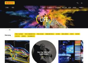 culture.pirelli.com