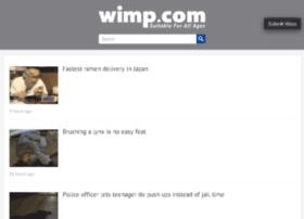 culture.wimp.com