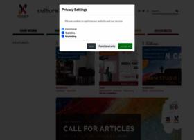 culture360.org