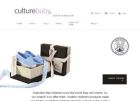 culturebaby.com