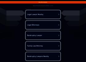 cultureblog.deanfosterassociates.com