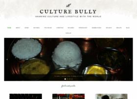 culturebully.com