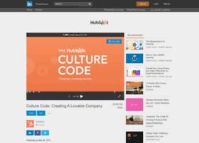 culturecode.com