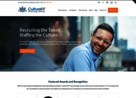 culturefit.com