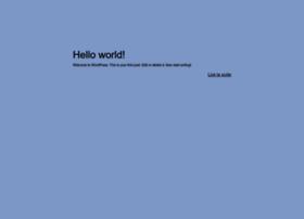 cultureformation.ch