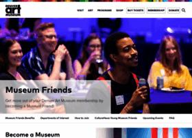 culturehaus.com