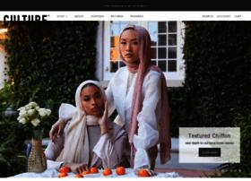culturehijab.com