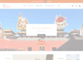 cultureincart.com