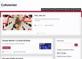 culturejazz.fr