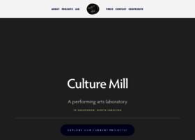 culturemill.org