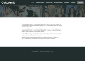 culturenik.com