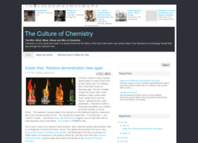 cultureofchemistry.fieldofscience.com