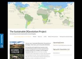 cultureofpermaculture.org
