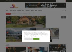 cultureremains.com