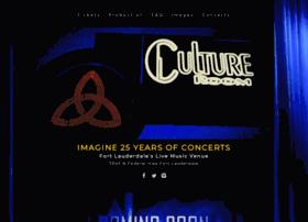 cultureroom.net