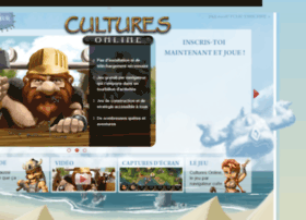 cultures-online.m6jeux.fr
