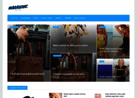 culturesite.org