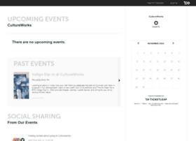 cultureworks.ticketleap.com