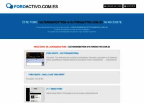 culturismoextrem-610.foroactivo.com.es