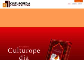 culturopedia.com