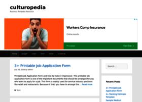 culturopedia.net