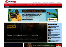 culturu.com