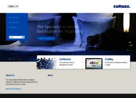 cultuzz.com
