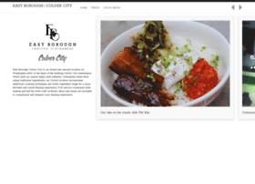 culvercity.east-borough.com