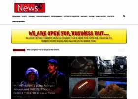 culvercitynews.org