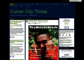 culvercitytimes.com
