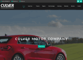 culvermotorgroup.co.uk