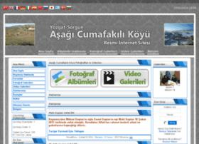 cumafakili.org