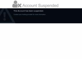 cumartesi.com