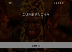 cumbancha.com