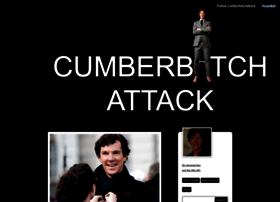 cumberbatchattack.tumblr.com